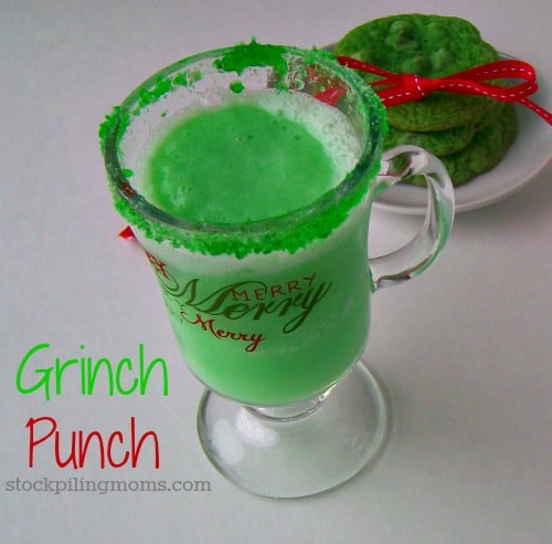 Grinch-punch2