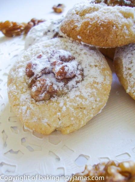 walnut-sugar-cookies-3