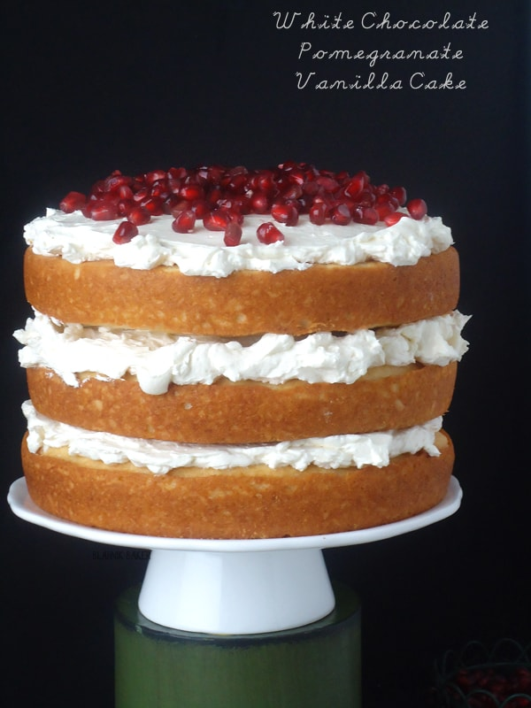 white-chocolate-pomegranate-cake_2-1