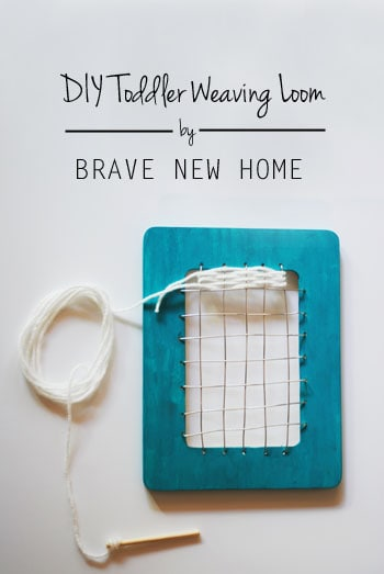 1-DIY-Toddler-Weaving-Loom-by-Brave-New-Home