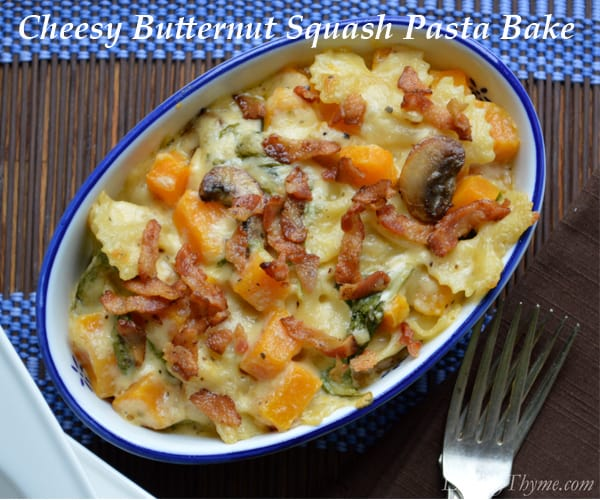 Cheesy-Butternut-Squash-Pasta-Bake11