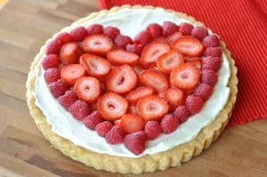 Fruit-Pizza-Whole1-jpg