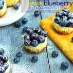 Lemon-Blueberry-Mini-Cheesecakes-682x1024