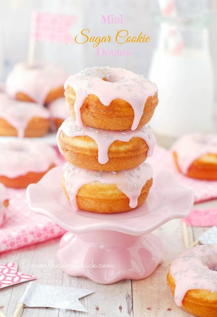 Mini-Sugar-Cookie-Donuts-3