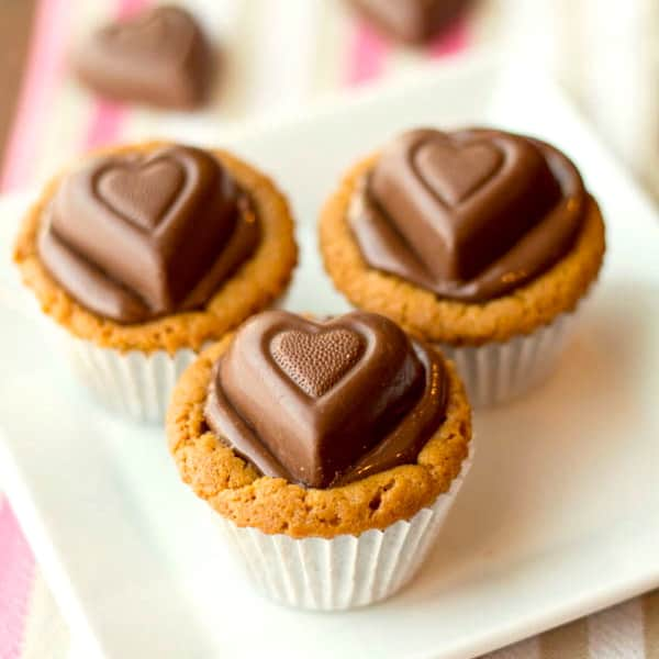 Nutella-and-Peanut-Butter-Cookie-Cups-ciii