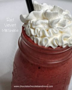 Red-Velvet-Milkshake-from-ChocolateChocolateandmore-53a