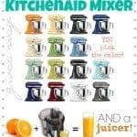 kitchenaidgiveawaypic