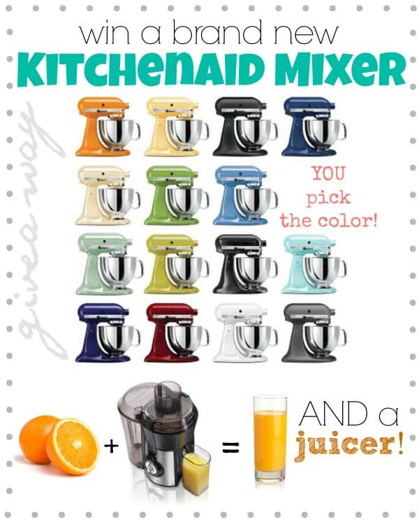 kitchenaidgiveawaypic
