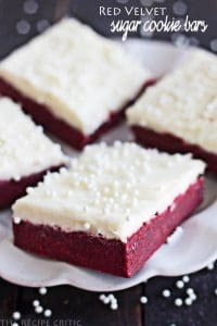 red-velvet-sugar-cookie-bars-1title