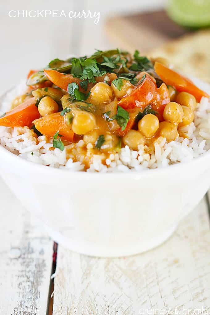 30 Minute Easy & Delicious Meals   The Recipe Critic