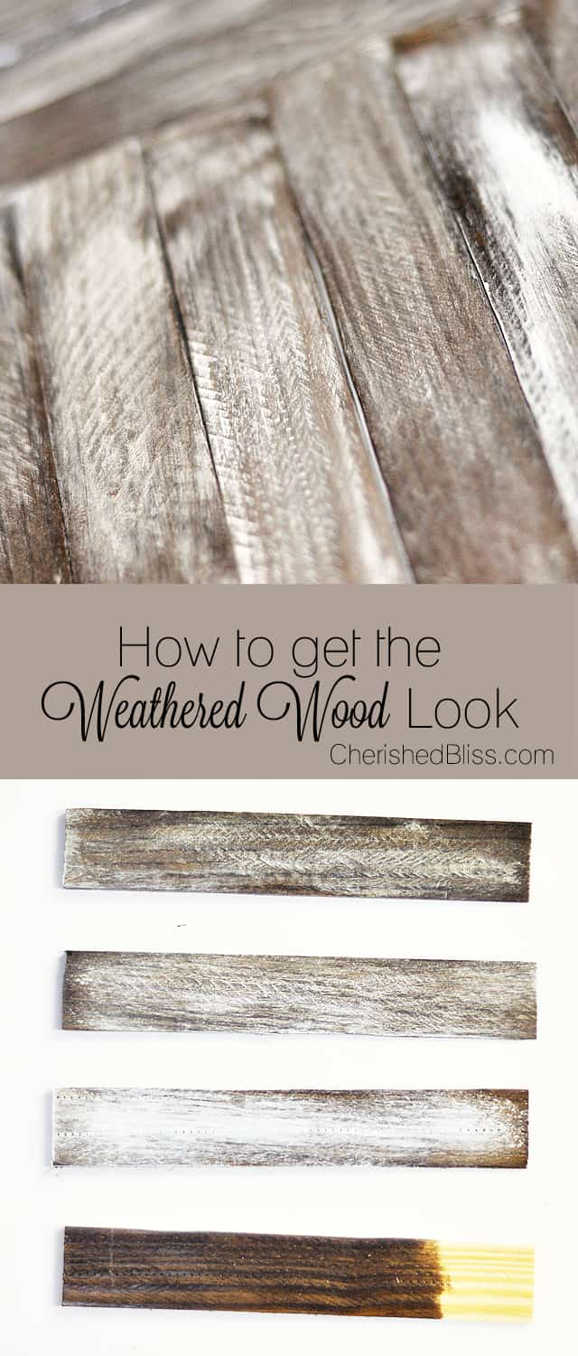 How-to-Weather-Wood