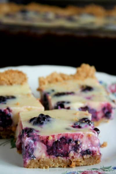 Blackberry Lime Bars-3