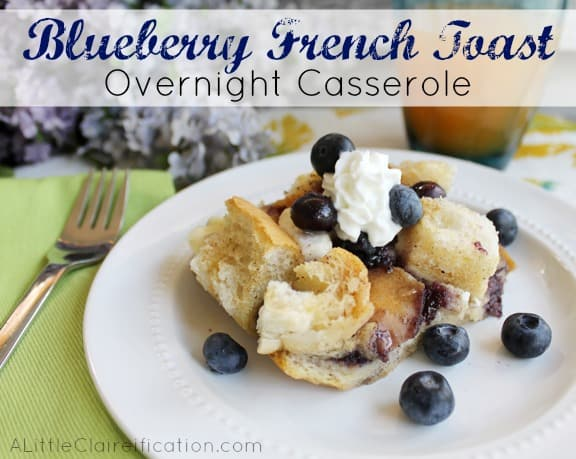 Blueberry-French-Toast-Bake-PM-1