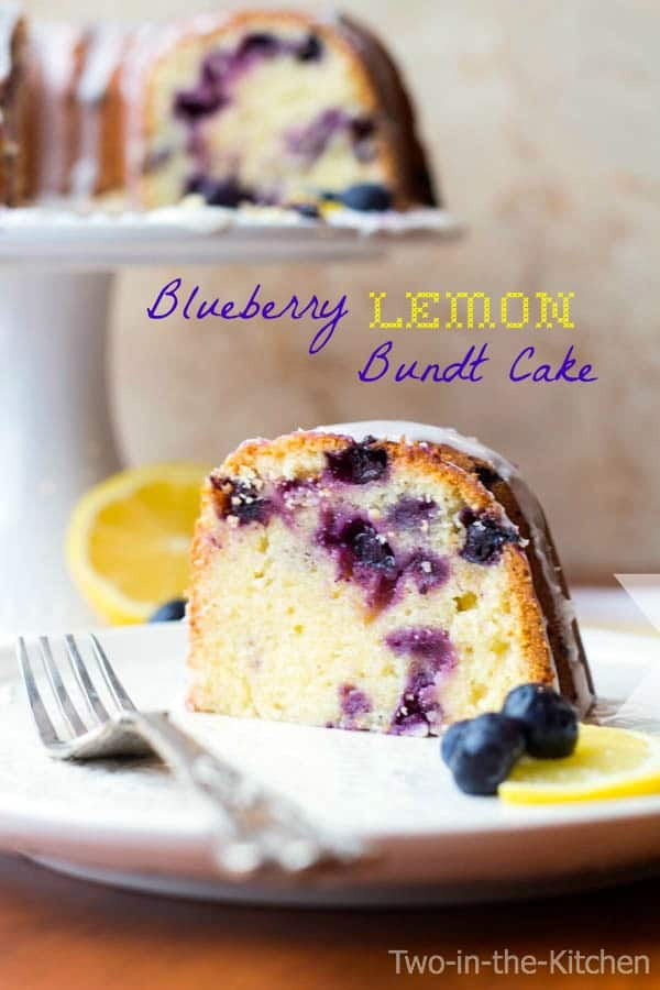 Blueberry-Lemon-Bundt-Cake-Two-in-the-Kitchen-v