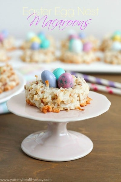 Easter-Macaroons-51