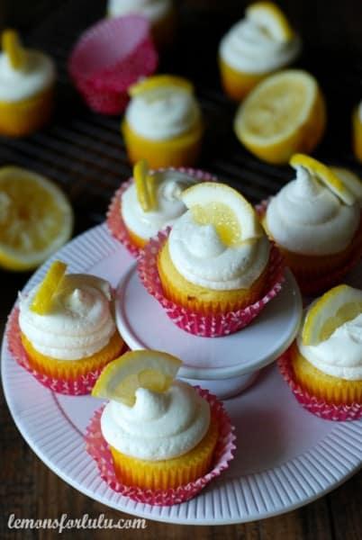 Lemon-Cupcakes-2
