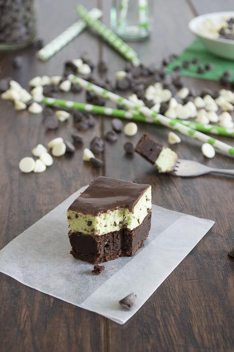 Mint-Chip-Mousse-Brownies-4