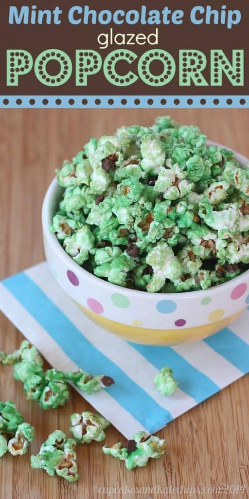 Mint-Chocolate-Chip-Glazed-Popcorn-contributor-title