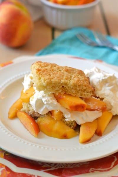 Peach-Shortcake-3