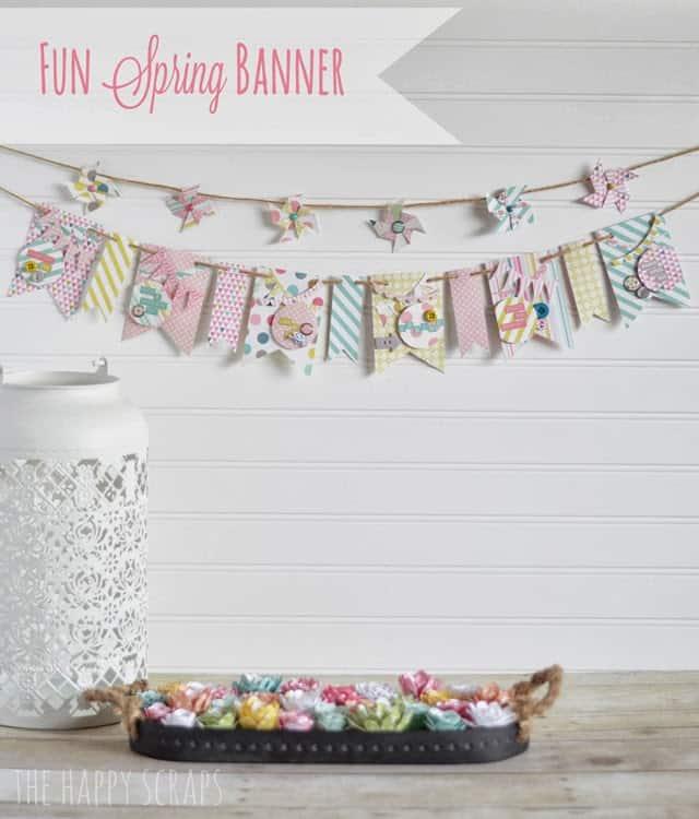 fun-spring-banner
