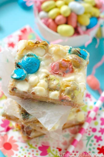 robin_egg_magic_bars_2