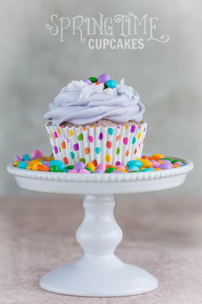 springtime_cupcakes_resized