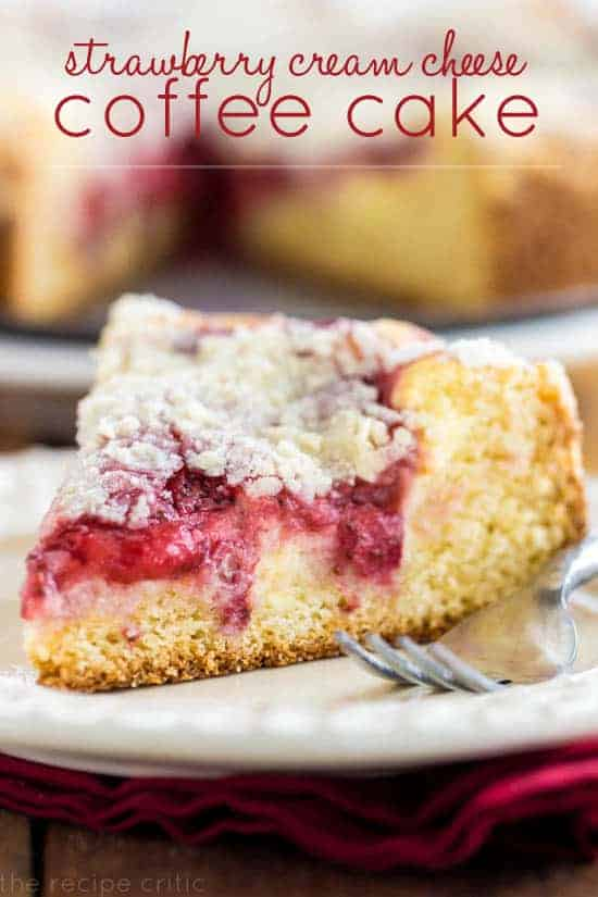 Strawberry Cream Cheese Coffee Cake Strawberrycreamcheesecoffeecake1