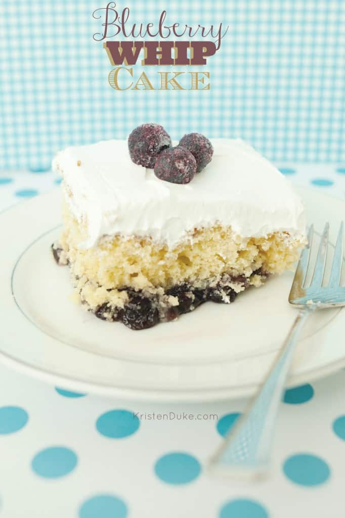 Blueberry-Whip-Cake1-682x1024