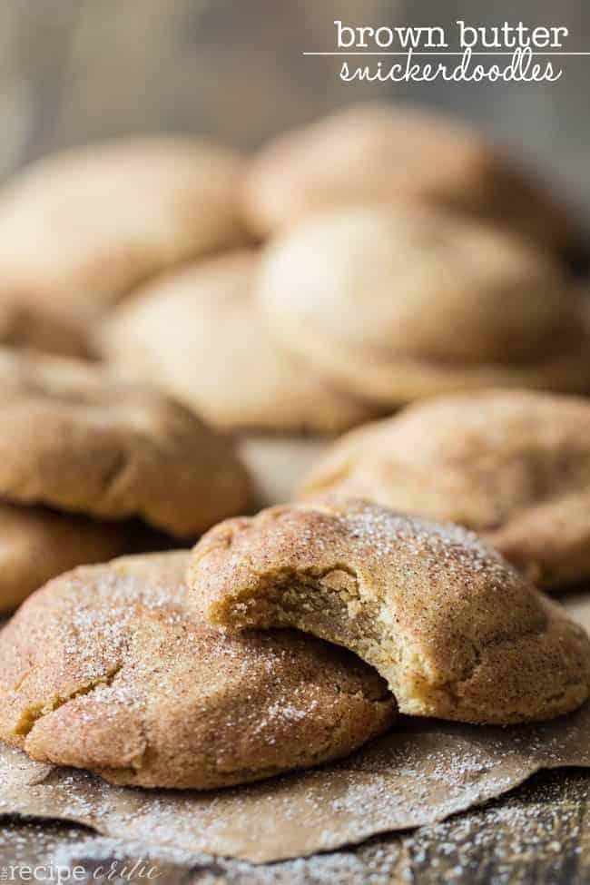 brownbuttersnickerdoodles