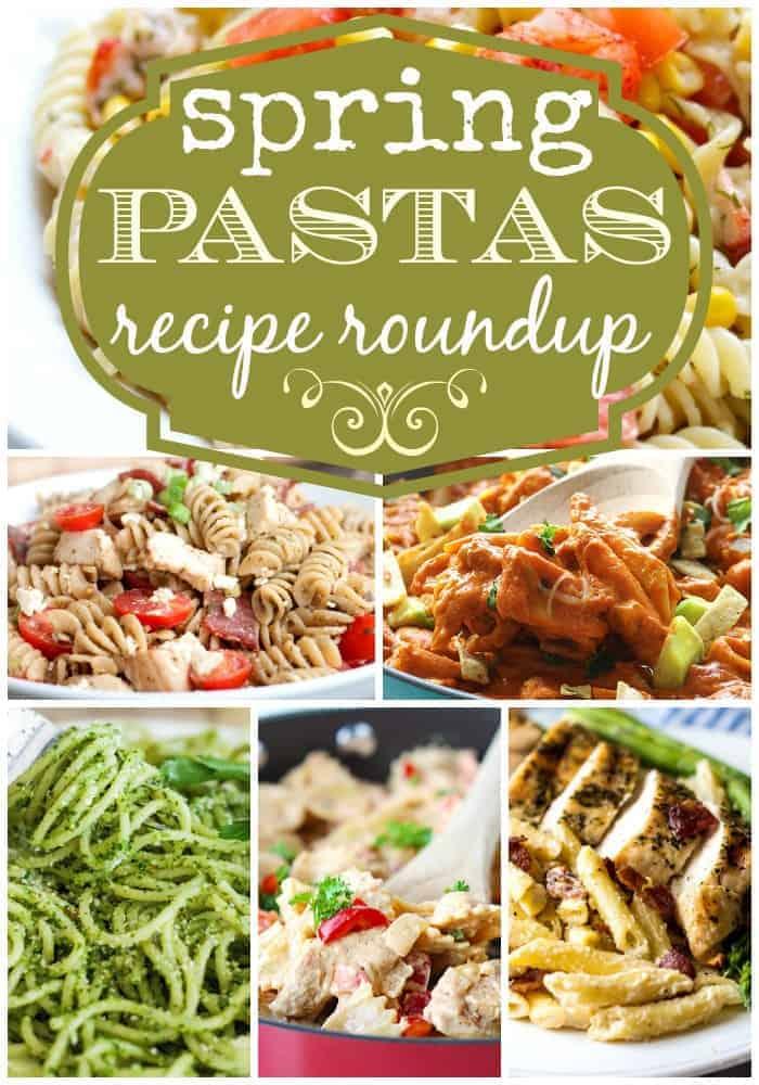 pasta-roundup-titlepic