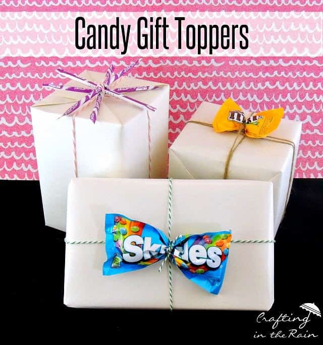 Candy-Gift-Toppers