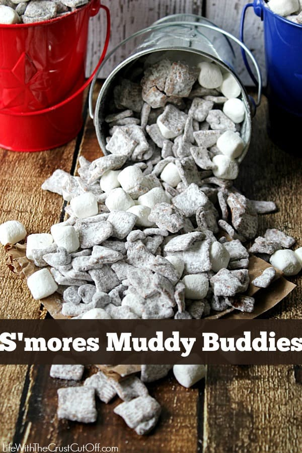 Smores-Muddy-Buddies