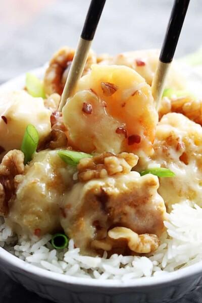 honey-walnut-shrimp-3
