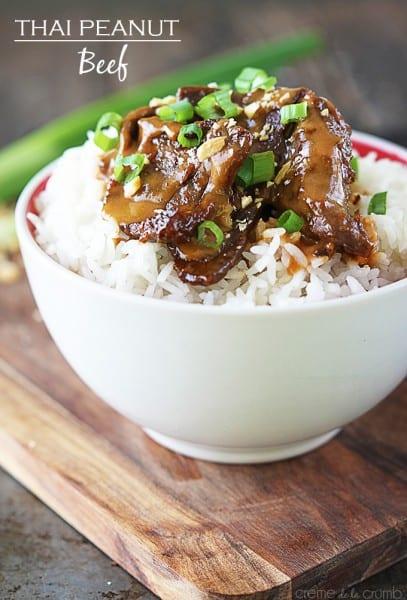 thai-peanut-beef-5title