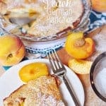 Peach-German-Pancake-Dutch-Baby-by-Five-Heart-Home_650pxTitle