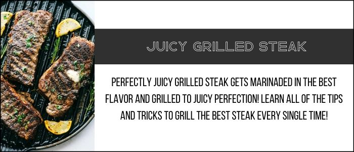 Link to the juicy grilled steak.