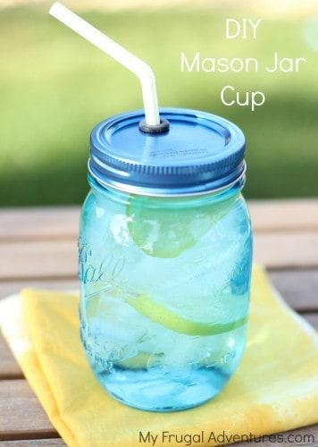 DIY-Mason-Jar-Cup--356x500-1
