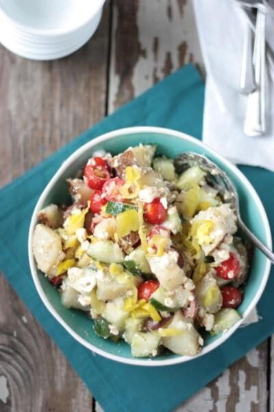 Greek-Potato_Salad