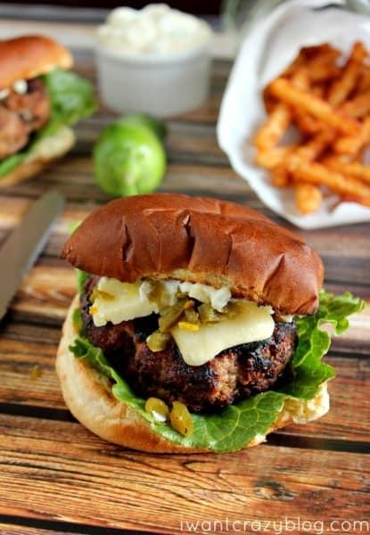 Spicy-Pecorino-Burger-709x1024