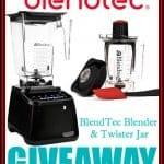 blendtec giveaway pic-1