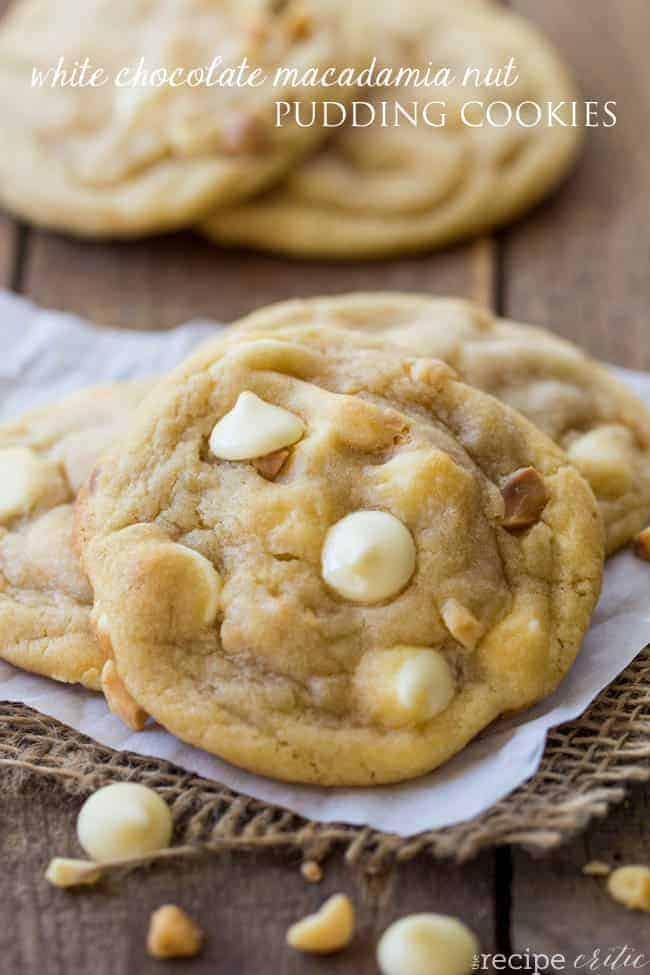 whitechocolatemaccookies