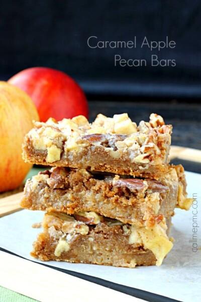 Caramel-Apple-Pecan-Bars-wm