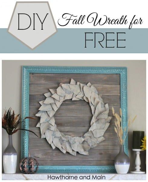 Fall Wreath title-1