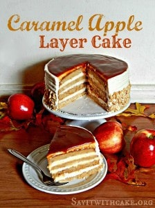 caramel-apple-cake1-224x300
