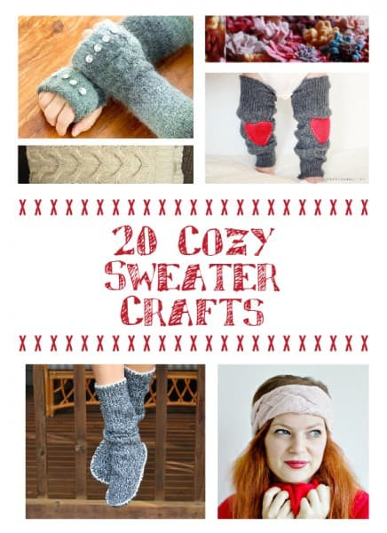 sweatercrafts_littleredwindow-01