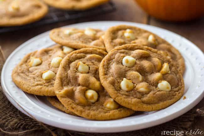 whitechocolatepuddingcookies2