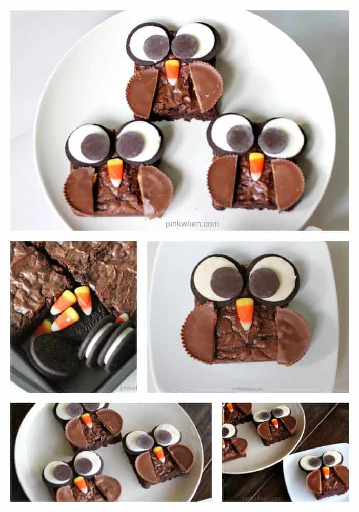 Brownie-Owl-Treats-from-PinkWhen.com-1