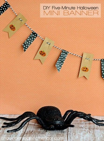 Halloween Banner-1