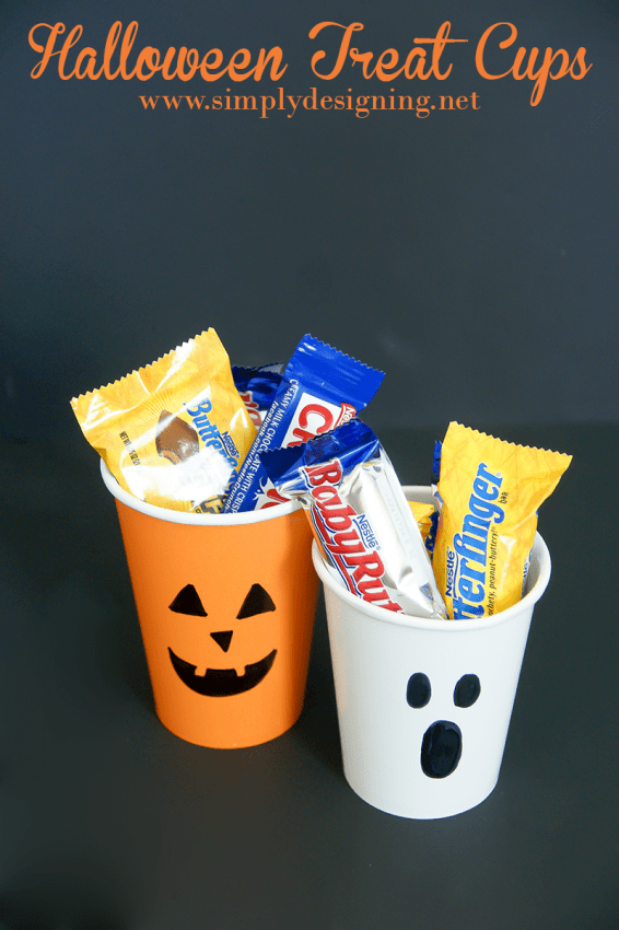 Halloween-Treat-Cups