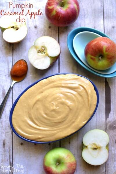 Pumpkin-Caramel-Apple-Dip-1d1